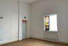 Аренда офисного здания в Львове, Кульпарковская улица 230, помещений - 2, этажей - 3 фото 6