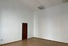Аренда офисного здания в Львове, Кульпарковская улица 230, помещений - 2, этажей - 3 фото 8