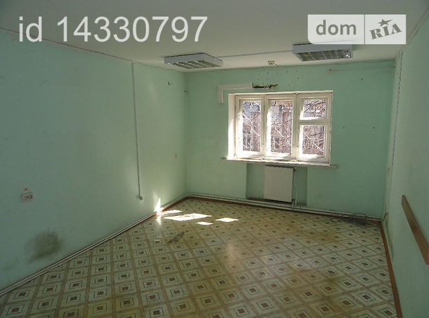 Долгосрочная аренда офисного здания, Винница, р‑н.Вишенка, Хмельницьке шосе