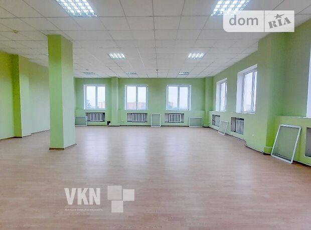 Оренда офісної будівлі в Вінниці, Шимка Максима (Карла Маркса) вулиця, приміщень - 56, поверхів - 5 фото 1
