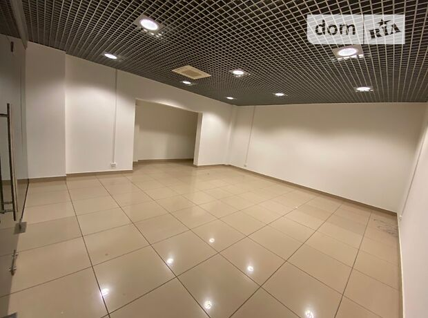 Аренда офисного здания в Запорожье, Ленина проспект 160, помещений - 1, этажей - 16 фото 1
