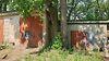 Отдельно стоящий гараж универсальный в Черкассах, площадь 62 кв.м. фото 1