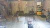 Отдельно стоящий гараж универсальный в Черкассах, площадь 62 кв.м. фото 5