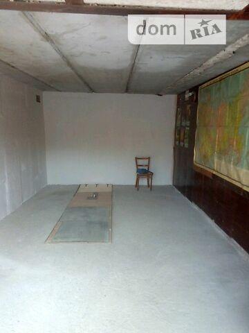 Отдельно стоящий гараж под легковое авто в Днепре, площадь 24 кв.м. фото 1
