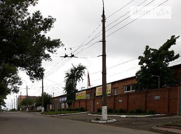 Довгострокова оренда окремого гаражу, Хмельницький, р‑н.Південно-Захід, Тернопільська вулиця