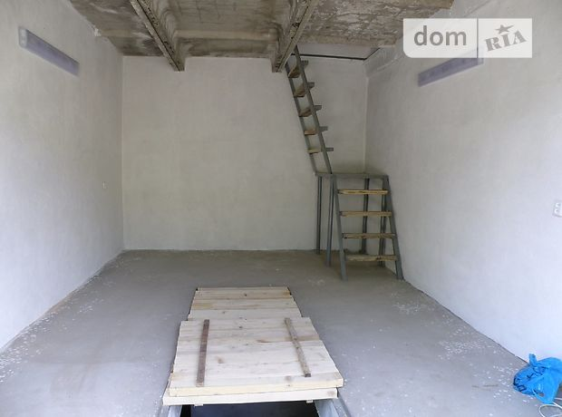 Долгосрочная аренда отдельно стоящего гаража, Хмельницкий, р‑н.Югозапад