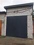 Отдельно стоящий гараж универсальный в Киеве, площадь 40 кв.м. фото 1