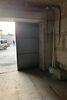 Отдельно стоящий гараж под легковое авто в Львове, площадь 32 кв.м. фото 3