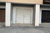 Отдельно стоящий гараж под легковое авто в Львове, площадь 32 кв.м. фото 4