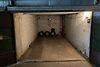 Отдельно стоящий гараж под легковое авто в Одессе, площадь 20 кв.м. фото 2