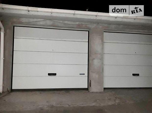 Довгострокова оренда окремого гаражу, Одеса, р‑н.Приморський, Артилерійська вулиця