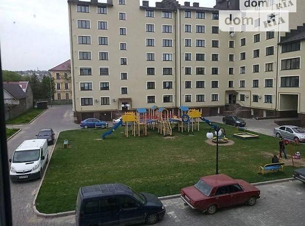 Отдельно стоящий гараж под легковое авто в Ужгороде, площадь 22 кв.м. фото 1