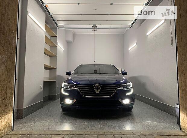 Отдельно стоящий гараж под легковое авто в Виннице, площадь 20 кв.м. фото 1