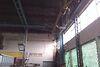 Отдельно стоящий гараж в Виннице, площадь 300 кв.м. фото 4