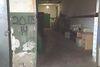 Отдельно стоящий гараж в Виннице, площадь 300 кв.м. фото 5