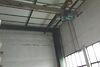 Отдельно стоящий гараж в Виннице, площадь 300 кв.м. фото 8