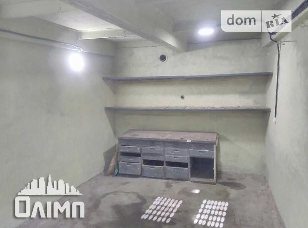 Отдельно стоящий гараж универсальный в Виннице, площадь 20 кв.м. фото 1