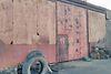 Отдельно стоящий гараж под грузовик / автобус в Виннице, площадь 140 кв.м. фото 3