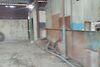 Отдельно стоящий гараж под грузовик / автобус в Виннице, площадь 140 кв.м. фото 5
