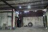 Отдельно стоящий гараж под грузовик / автобус в Виннице, площадь 140 кв.м. фото 6