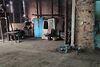 Отдельно стоящий гараж под грузовик / автобус в Виннице, площадь 140 кв.м. фото 8