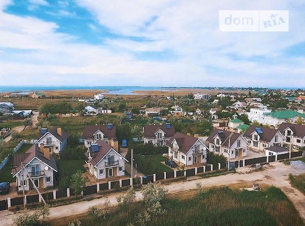 Долгосрочная аренда отеля, гостиницы, Запорожская, Бердянск, р‑н.Центр, Баранова12