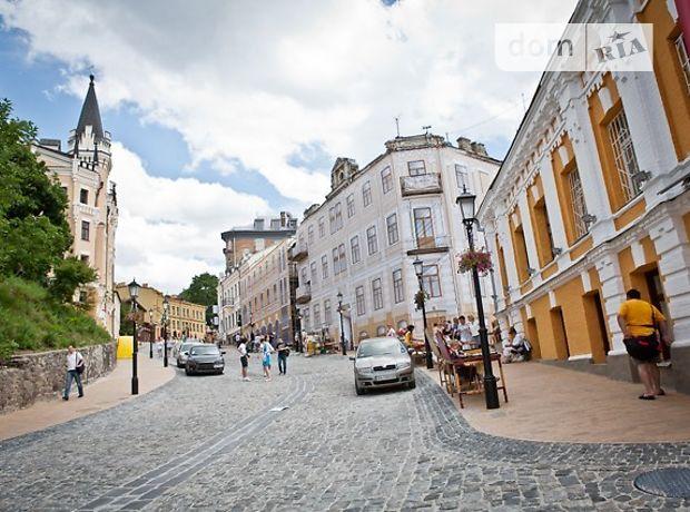 Отель, гостиница в Киеве, сдам в аренду по, район Подольский, цена: договорная за объект фото 1