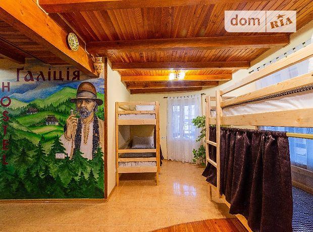 Отель, гостиница в Коломые, сдам в аренду по Пекарська 7, район Коломыя, цена: договорная за объект фото 1