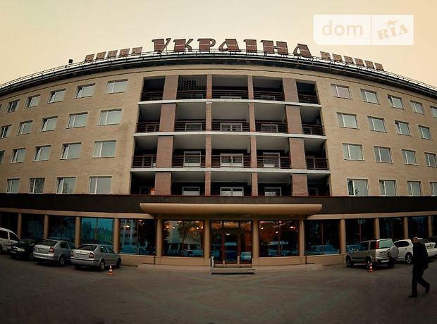 Отель, гостиница в Луцке, сдам в аренду по Словацького 2, район Центр, цена: договорная за объект фото 2
