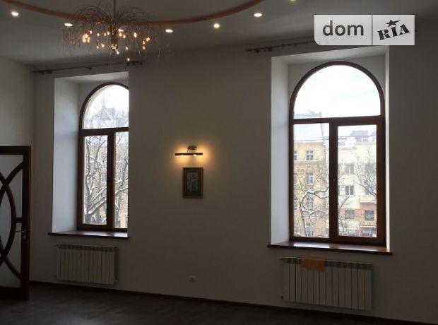 Долгосрочная аренда отеля, гостиницы, Львов, р‑н.Галицкий, Свободы проспект