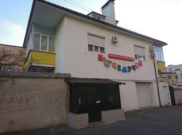 Отель, гостиница в Одессе, сдам в аренду по Тенистая улица 6А, район Аркадия, цена: договорная за объект фото 1