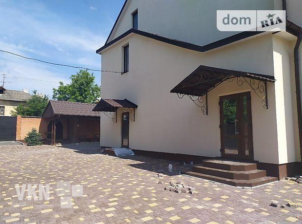 Отель, гостиница в Виннице, сдам в аренду по Замостянская улица, район Ближнее замостье, цена: договорная за объект фото 1