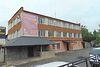 Готель в Вінниці, здам в оренду по Батожская улица, район Замостя, ціна: договірна за об'єкт фото 1