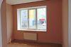 Готель в Вінниці, здам в оренду по Батожская улица, район Замостя, ціна: договірна за об'єкт фото 3