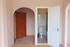 Готель в Вінниці, здам в оренду по Батожская улица, район Замостя, ціна: договірна за об'єкт фото 4