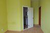 Готель в Вінниці, здам в оренду по Батожская улица, район Замостя, ціна: договірна за об'єкт фото 5