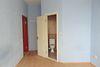 Готель в Вінниці, здам в оренду по Батожская улица, район Замостя, ціна: договірна за об'єкт фото 6