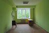 Готель в Вінниці, здам в оренду по Батожская улица, район Замостя, ціна: договірна за об'єкт фото 8