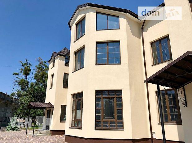 Готель в Вінниці, здам в оренду по Замостянська 16а, район Замостя, ціна: договірна за об'єкт фото 1