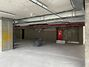 Место на подземном паркинге под легковое авто в Днепре, площадь 16 кв.м. фото 4