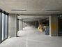 Место на подземном паркинге под легковое авто в Днепре, площадь 16 кв.м. фото 5