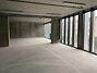 Место на подземном паркинге под легковое авто в Днепре, площадь 16 кв.м. фото 6