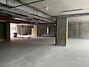 Место на подземном паркинге под легковое авто в Днепре, площадь 16 кв.м. фото 7