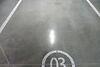 Место на подземном паркинге под легковое авто в Херсоне, площадь 19 кв.м. фото 5