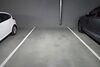 Место на подземном паркинге под легковое авто в Херсоне, площадь 19 кв.м. фото 6