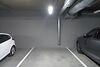 Место на подземном паркинге под легковое авто в Херсоне, площадь 19 кв.м. фото 7