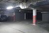 Место на подземном паркинге под легковое авто в Херсоне, площадь 19 кв.м. фото 8