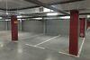 Место на подземном паркинге под легковое авто в Днепре, площадь 16 кв.м. фото 1