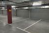 Место на подземном паркинге под легковое авто в Днепре, площадь 16 кв.м. фото 2