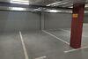 Место на подземном паркинге под легковое авто в Днепре, площадь 16 кв.м. фото 3